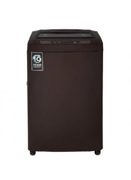 Godrej EON AUDRA 6.2kg Fully Automatic Cocoa Brown