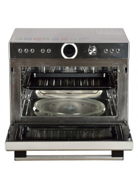 Godrej 34 L Mirror Elec Microwave GME 34 CAI MKZ