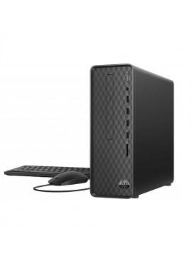 HP Desktop Pentium Quadcore J5005