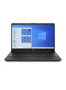 HP 15s Core i3 11th Gen - 4 GB/1 TB HDD/Windows 10 Home Thin and Light Laptop DU3053TU