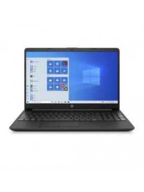 HP 15s Core i3 11th Gen - 4 GB..