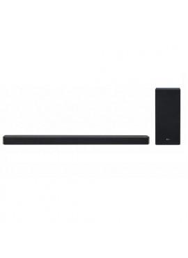LG Sound Bar SL6Y