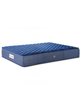 Repose Pampero Pillow Top 6 Inch Spring Mattress (75 X 36)