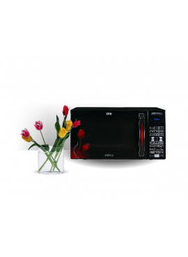 IFB 25 Litres microwave 25BC4