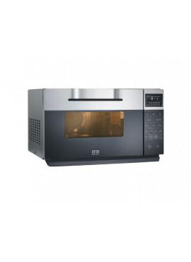 IFB 25 L Convection Microwave Oven 25 BCSDDI