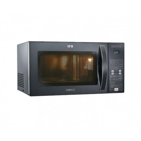 IFB 30Ltrs Microwave 30BRC 2