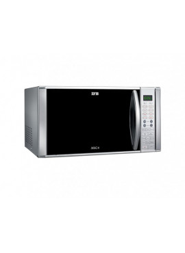 IFB 30 Litres Convection Microwave 34 BCI
