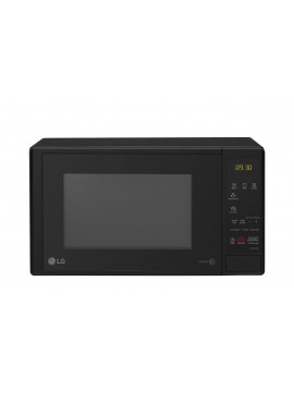LG 20 LG 20 Litres Grill Microwave MH2044DB