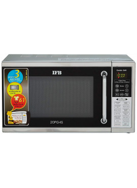 IFB 20  Microwave Oven -  20 PG 4S