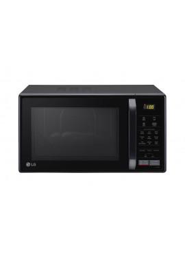 LG 21Litres convection microwave MC2146BL