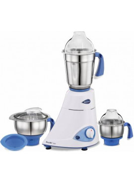Preethi BLUE LEAF GOLD MG 150 750 Watt Mixer Grinder