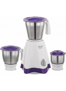 Preethi CROWN MG205 500w Mixer Grinder