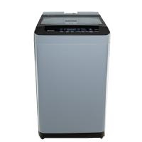 Panasonic Washing Machine F65L..
