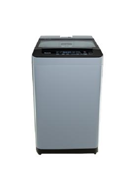 Panasonic Washing Machine F65L9MRB