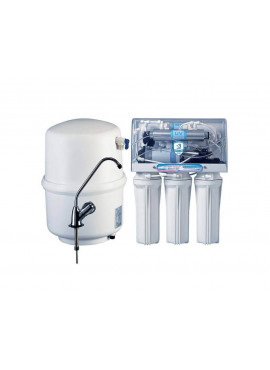 Kent Excell Plus - Water Purifier