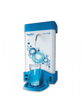 Eureka Fobes - AquaSure - Water Purifier