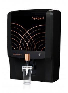 Eureka Fobes - Aquaguard - Water Purifier