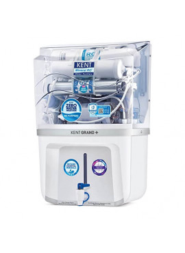 Kent Grand Plus - Water Purifier