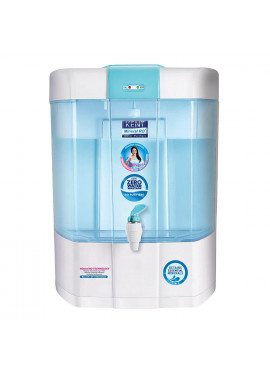 Kent Pearl - Water Purifier