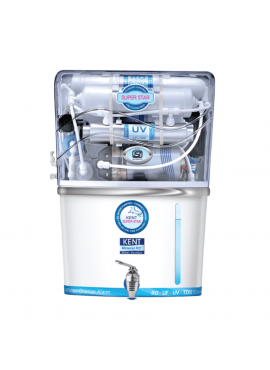 Kent - Water Purifier