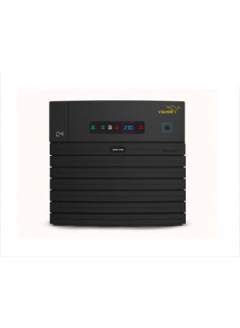 V-Guard Smart 2300 Pure Sine Wave Inverter