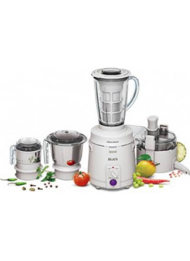 Sujatha MULTIMIX 900 Watt Mixer Grinder