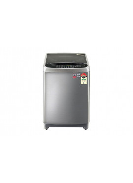 LG 8KG Fully Automatic Top Load Washing Machine - T80SJSS1Z