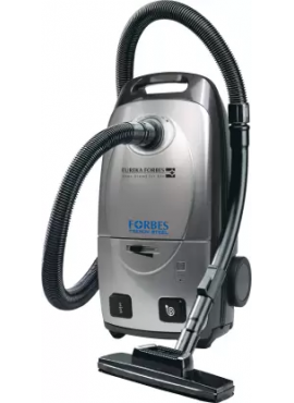 Forbes Trendy Steel Vacuum Cleaner