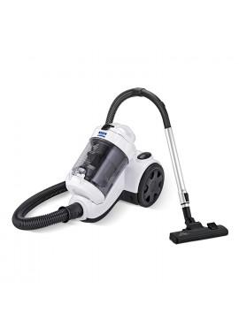 Kent Vaccum Cleaner