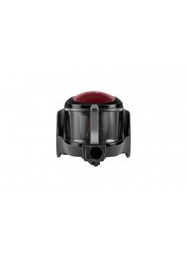 LG MK-Lite VK53181NNTM  Vacuum Cleaner