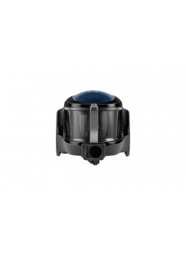 LG MK-Lite VC53181NNTM 1.5-Litre Canister Vacuum Cleaner
