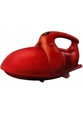 Forbes Jet Vaccum Cleaner
