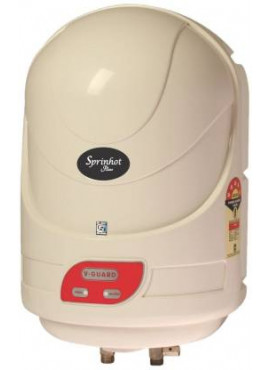 V Guard Sprinhot 10 L Water Heater
