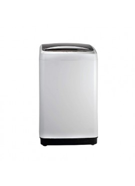 Impex 6 kg Fully-Automatic Top Loading Washing Machine IWM60FATL