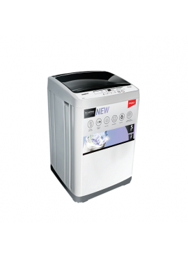 Impex 7 Kg Fully-Automatic Top Loading Washing Machine IWM70FATL