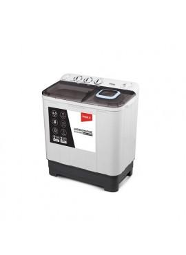 Impex 6 kg Semi Automatic Top Load Washing Machine IWMKW-60 SABK
