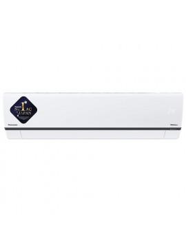 Panasonic 1.5 Ton 5 Star Wi-Fi Inverter Split AC Nano air purification technology CS/CU-XU18WKYF