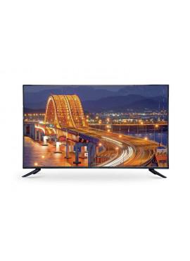 Hyundai 32 Inch HDR LED TV