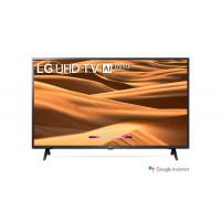 LG 4K Ultra HD LED TV - 43UN73..