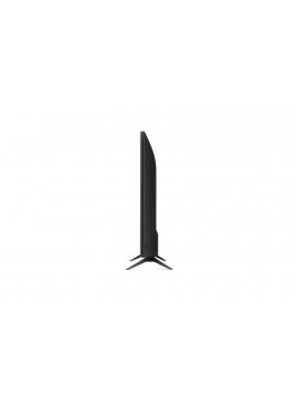 LG 4K Ultra HD LED TV - 43UM7300