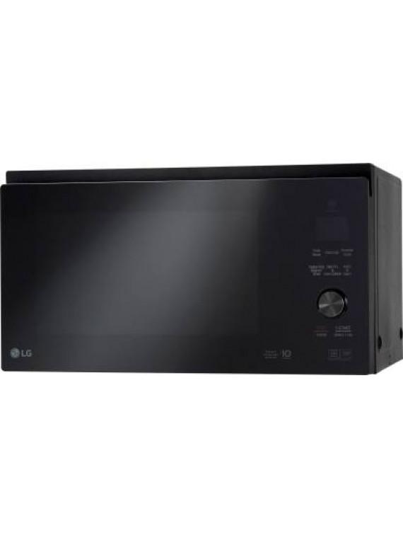 LG 39 LitresConvection grill inverter Microwave - MJ3965BQS