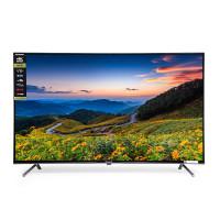Panasonic 4K UHD Smart LED TV ..