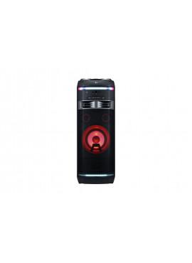 LG Xboom OK75