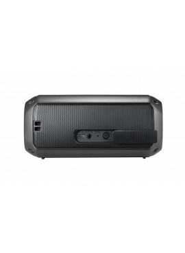 LG Xboom PK3