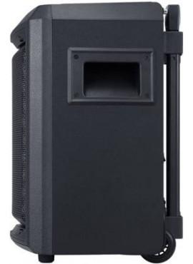 LG Xboom RL2