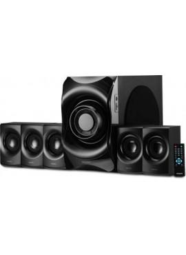 Philips Mutlimedia Speakers 5.1 - SPA 8000B