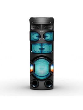 Sony High Power Party Speaker ..