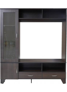 Avery Engineered Wood TV Entertainment Unit