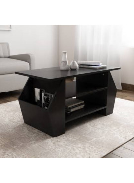 Avia Engineered Wood Coffee Table