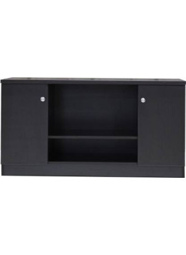 Crestor Engineered Wood TV Entertainment Unit